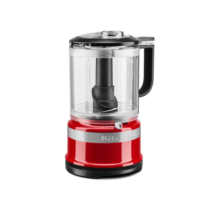 Kitchenaid Mini Chopper 1.2L