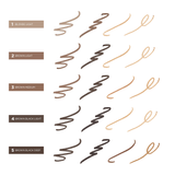 Benefit Brow Contour Pro Pencil