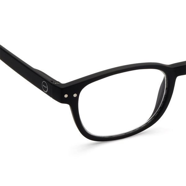 #B READING GLASSES