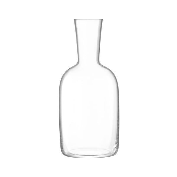 BOROUGH WATER CARAFE 1.1L