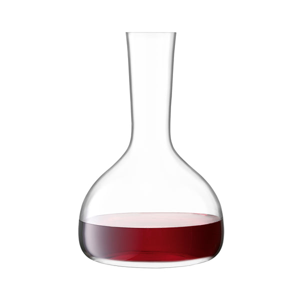 BOROUGH - WINE CARAFE
