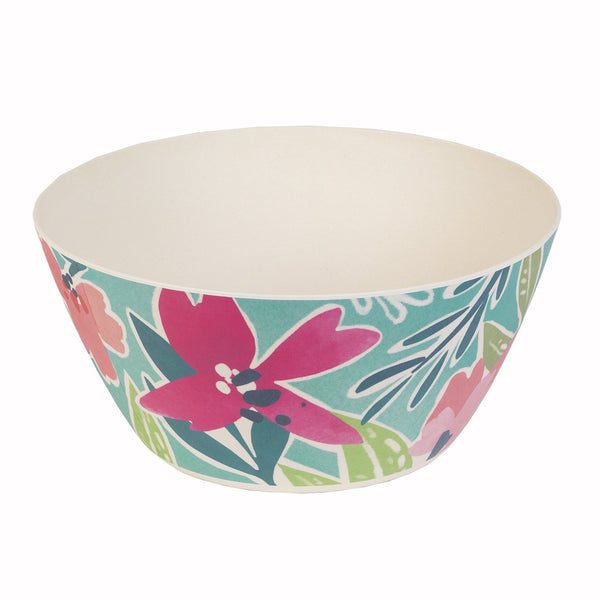 Cambridge Evie Bamboo Large Serving Bowl