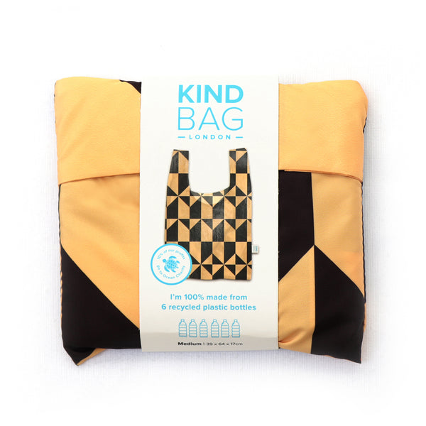 Kind Bag Coffee Reusable Medium Bag