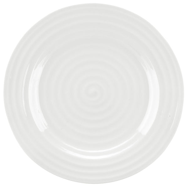 Portmeirion Dinner Plate