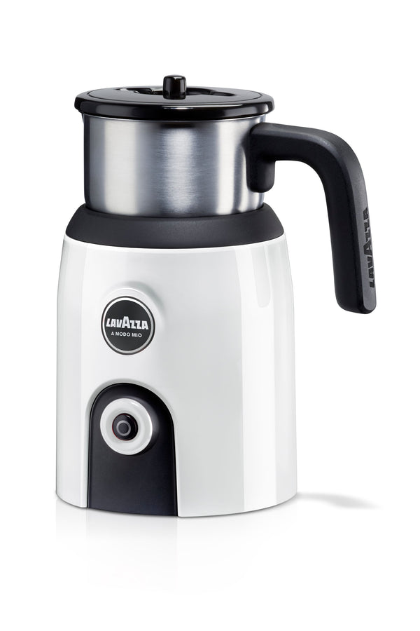MilkUp Electric Milk Frother
