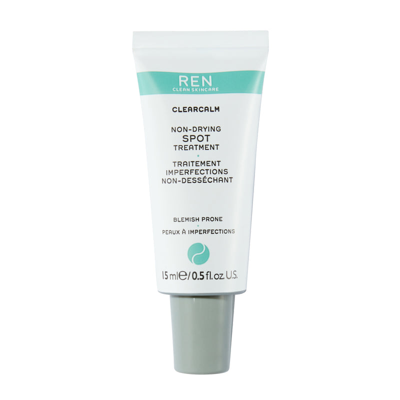 Ren Anti Drying Spot Treatment 15ml