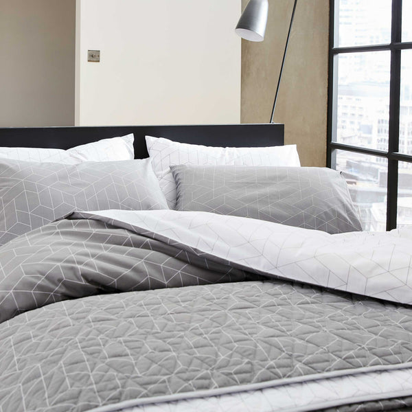 PALEY PARK BEDLINEN SET