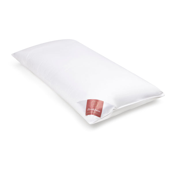 Brinkhaus Down Surround Pillow