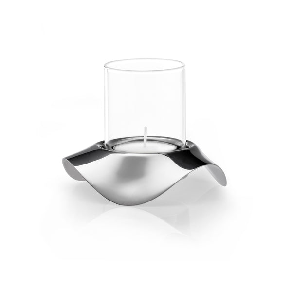 DRIFT TEALIGHT HOLDER