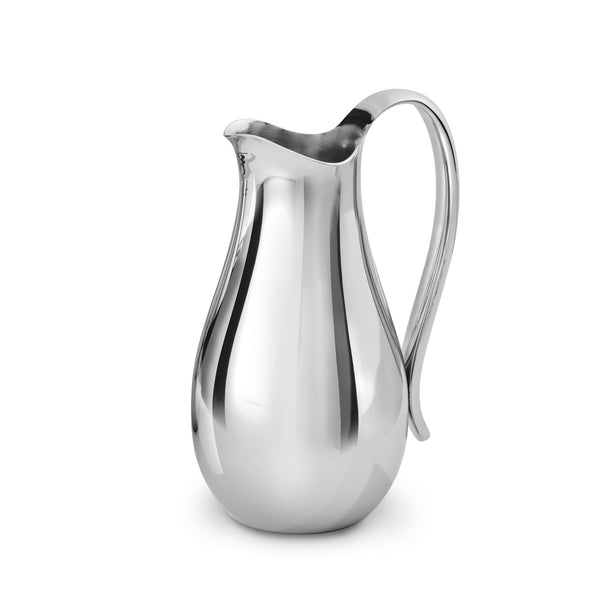Robert Welch Drift Pitcher