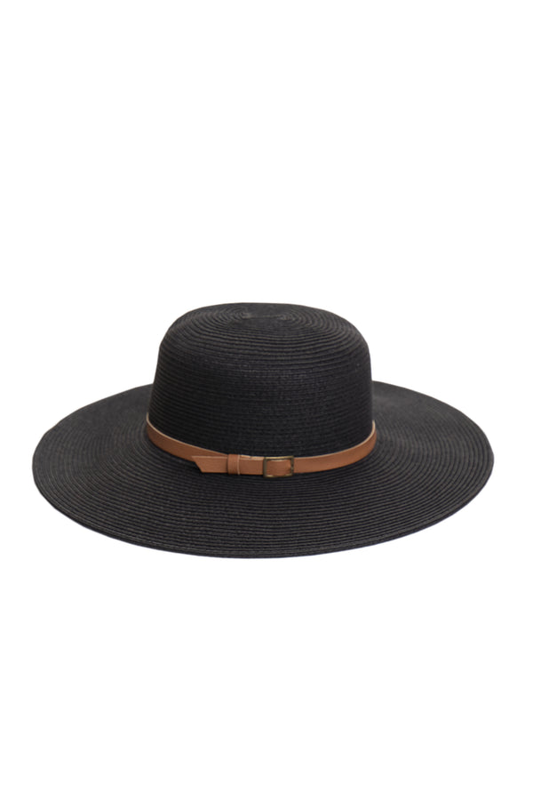 Pia Rossini Dawn Hat