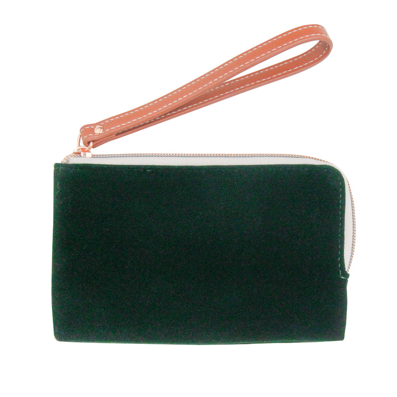 Velvet Essential Purse