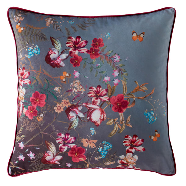 FERN FOREST CUSHION