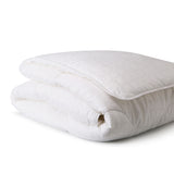BOUTIQUE SILK DUVET 10.5 TOG