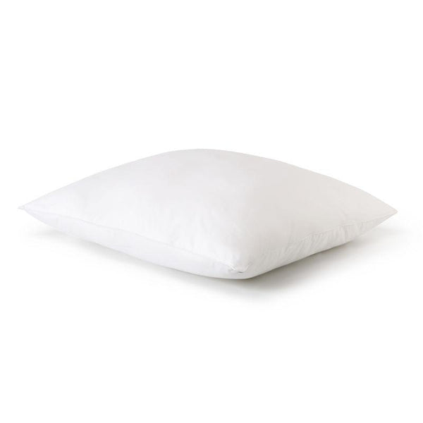 Fine Bedding Company Spundown Square Pillow