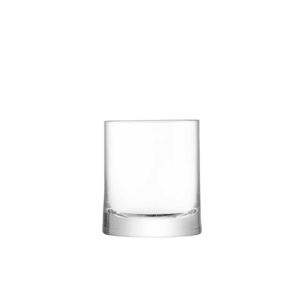 GIN TUMBLERS SET OF 2