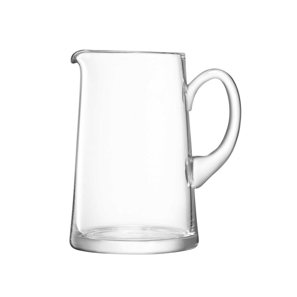 BAR - TAPERED JUG