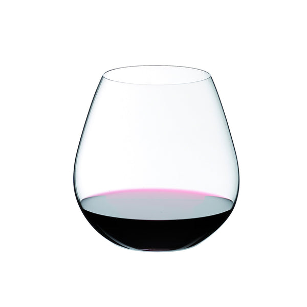 PINOT NOIR GLASSES SET OF 2