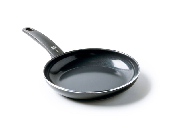 Green Pan Cambridge Ceramic Non-Stick Frying Pan 24cm