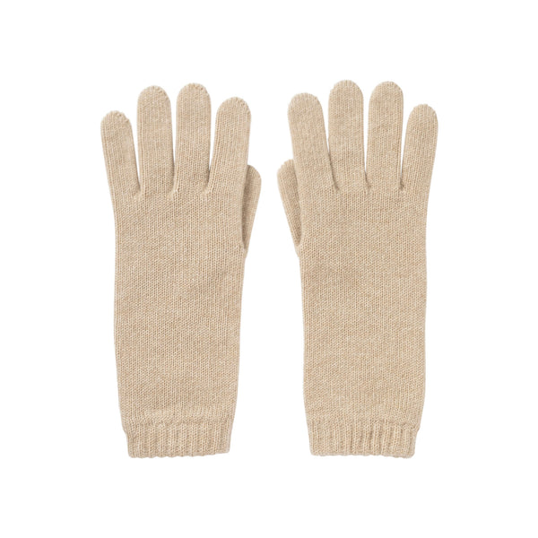 ESSENTIAL CASHMERE GLOVES