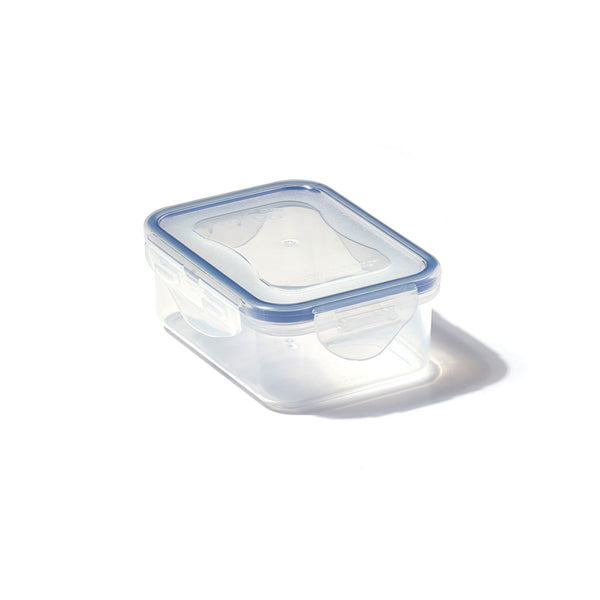 Lock & Lock Rectangular Container 350ml