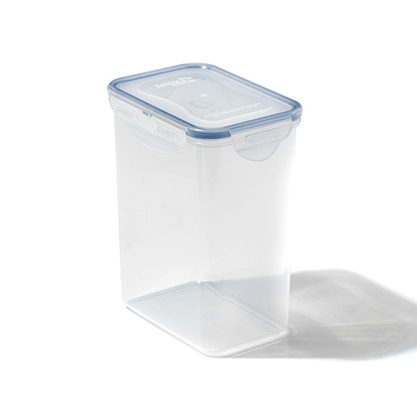 Lock & Lock Rectangular Container 1.8L