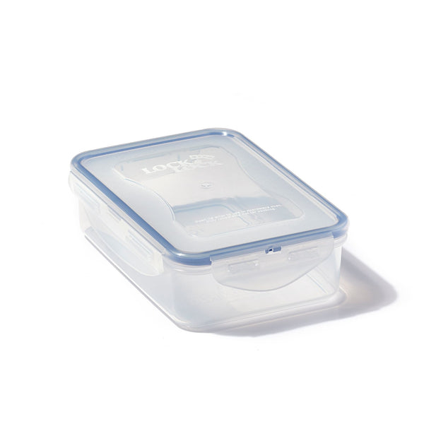 Lock & Lock Rectangular Container 550ml