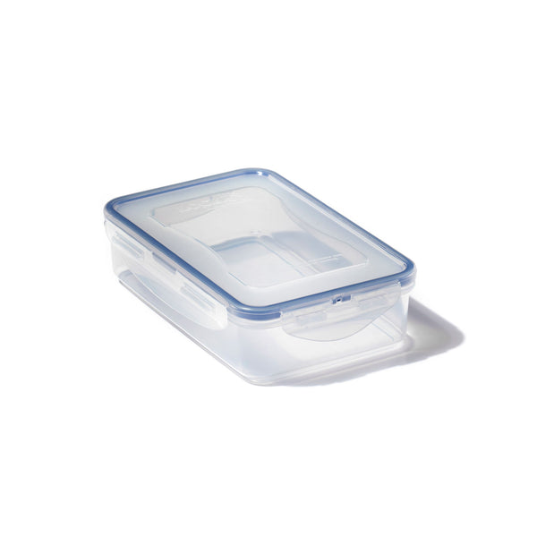 Lock & Lock Rectangular Container 800ml