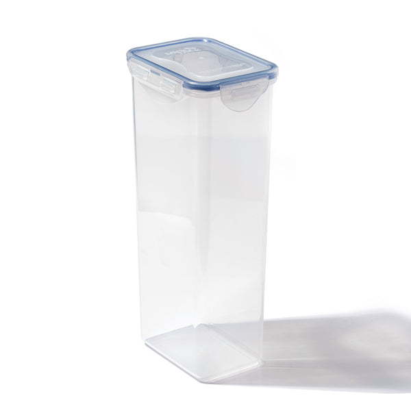 Lock & Lock Rectangular Container 2L
