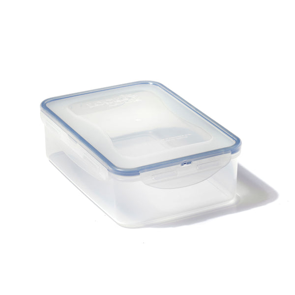 Lock & Lock Rectangular Container 1.6L