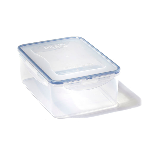 Lock & Lock Rectangular Container 2.6L