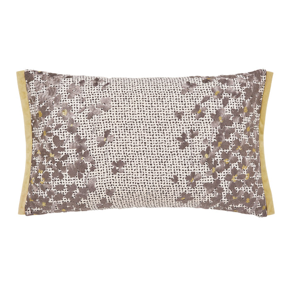 ANISE PEREGRINE BREAKFAST CUSHION