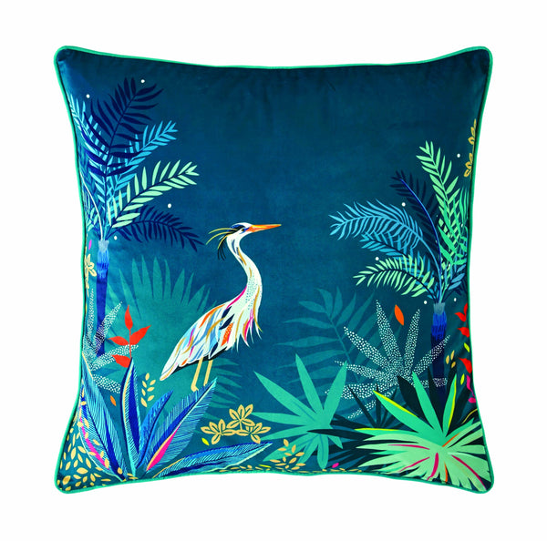 HERON CUSHION