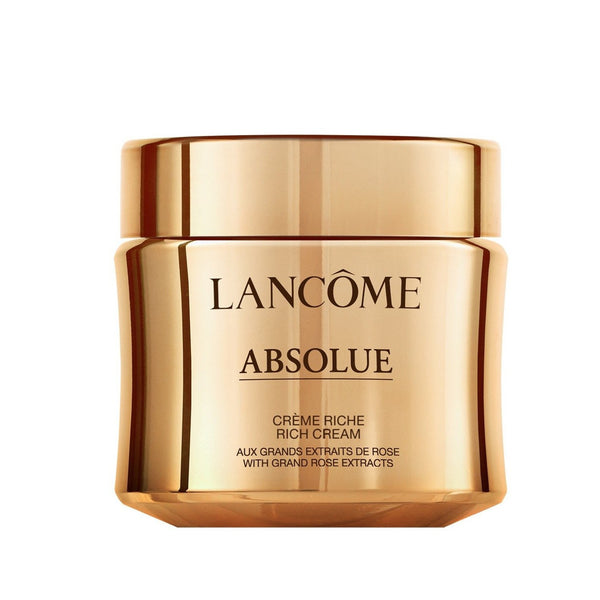 Lancôme Absolue Rich Cream 60ml
