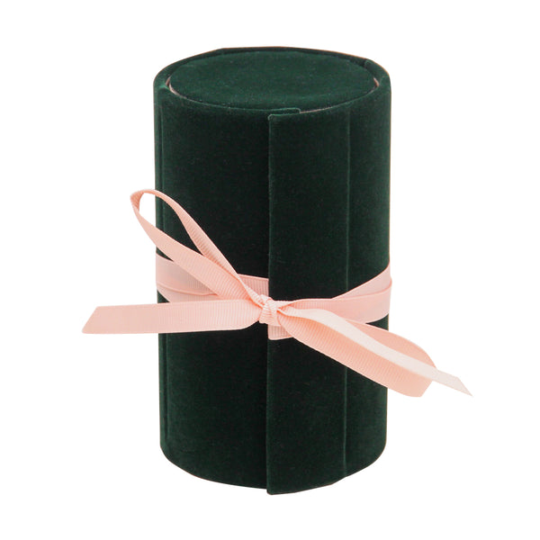 Jewellery Box Roll