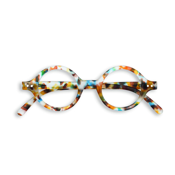 #J READING GLASSES