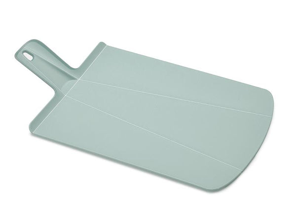 Chop2Pot Plus Folding Chopping Board