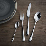 Robert Welch Kingham 24 Piece Cutlery Set