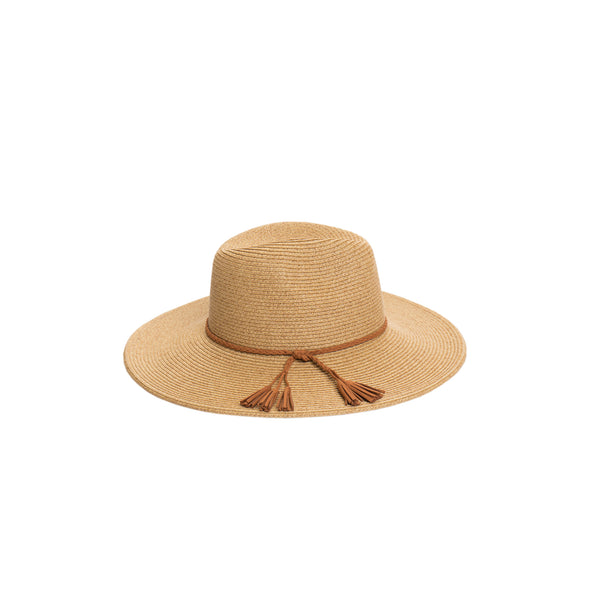 Pia Rossini Kimberly Hat