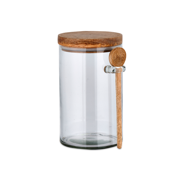 KOSSI STORAGE JAR