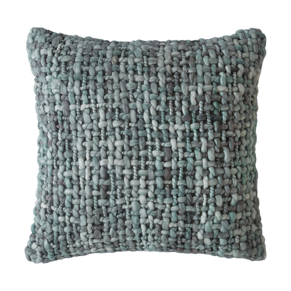 KEYA CUSHION