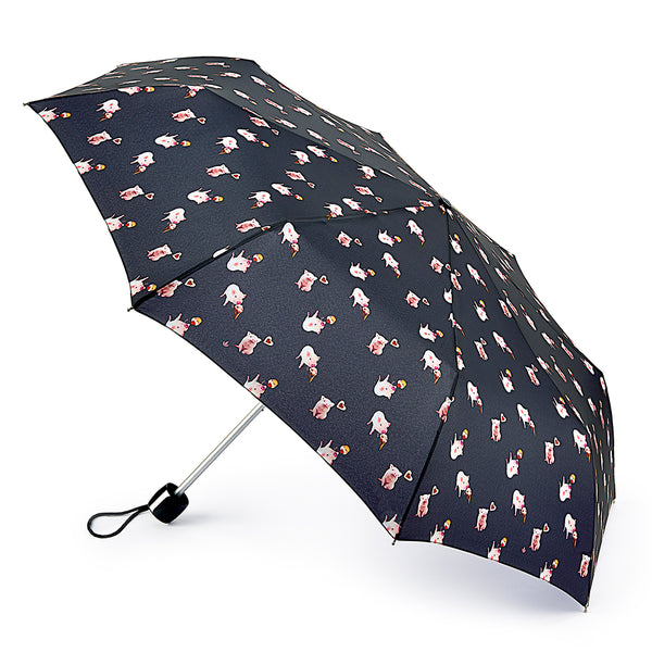 MINILITE 2 GREEDY PIGGY UMBRELLA