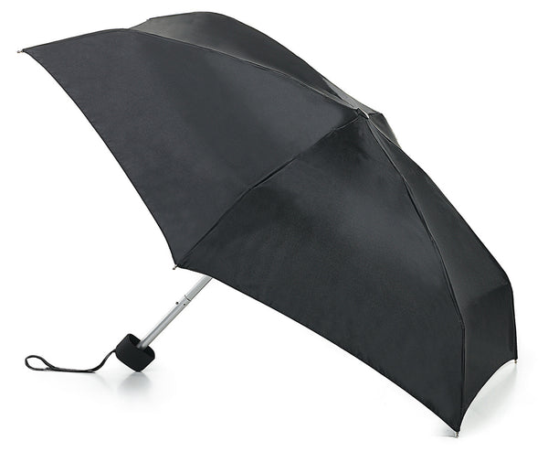 TINY 1 BLACK UMBRELLA