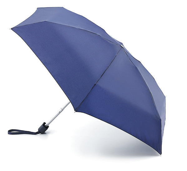 TINY 1 NAVY UMBRELLA