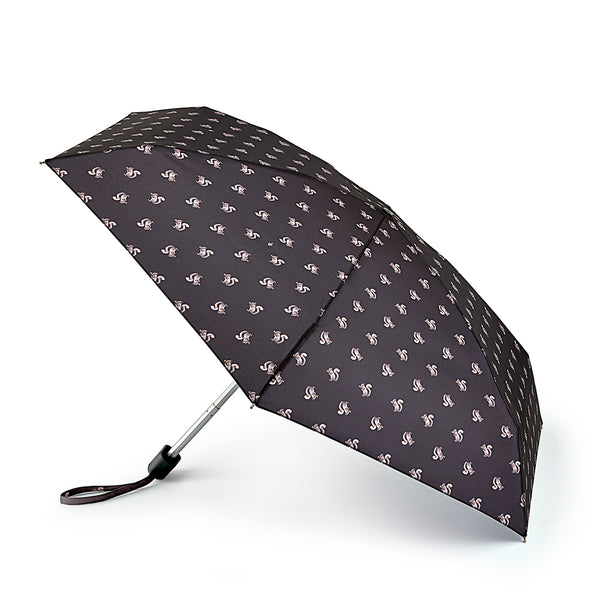 TINY 2 SIDNEY SQUIRREL UMBRELLA