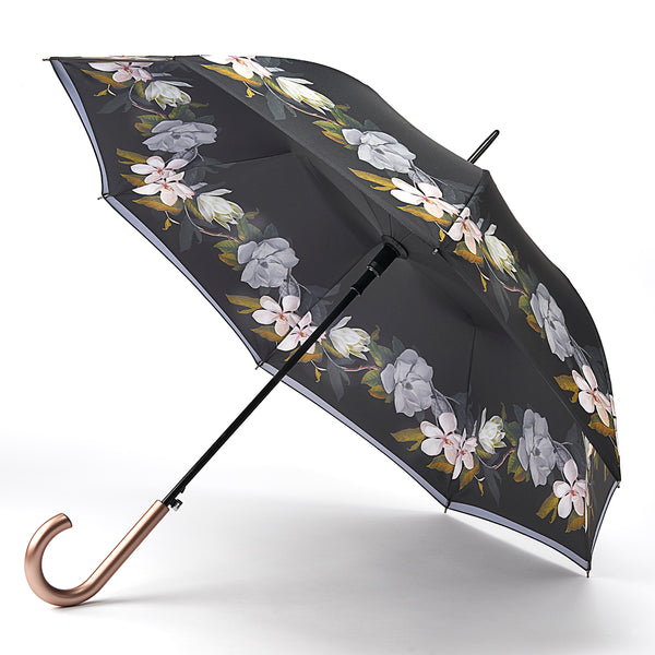 TED BAKER BLOOMSBURY OPAL UMBRELLA
