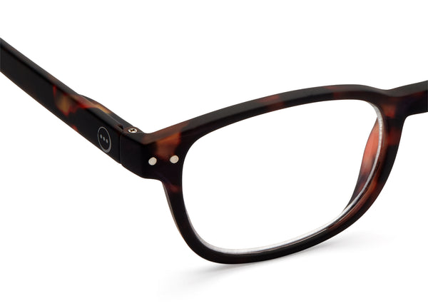 Izipizi #B Reading Glasses