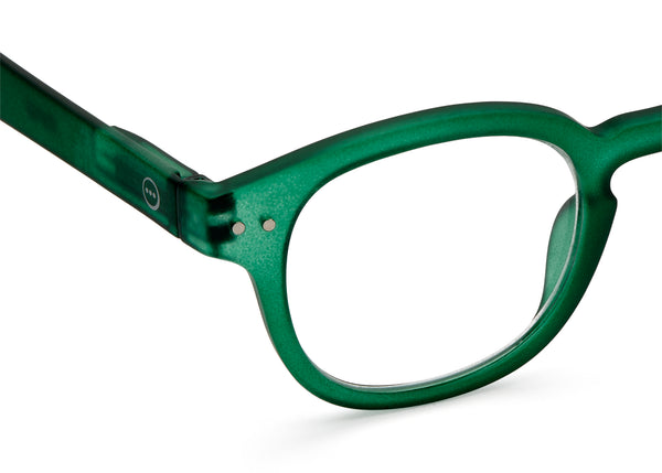 Izipizi #C Reading Glasses