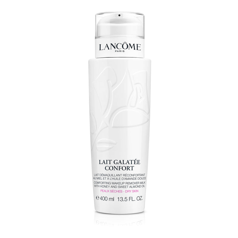 Lancôme Galatee Confort Cleansing Milk