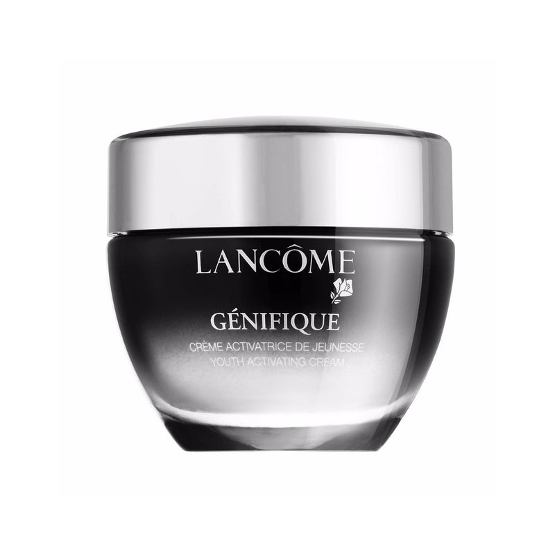 Lancôme Genifique Youth Activating Day Cream 50ml